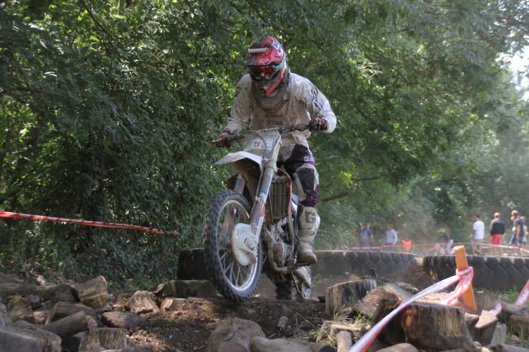 BikeBike15_4